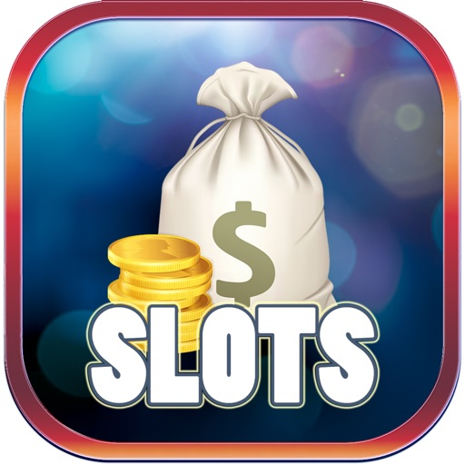 Big Casino Abu Dhabi Slots - Free Slots Casino Game iOS App