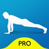 PushUps PRO by 99Sports- Workout Trainer and Exercise Tracker