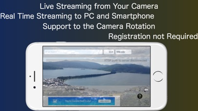 download Live-Reporter Security Camera apps 3