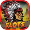 Chiefs Fortune Slot Machine Casino - Spin The Rewarding Pokies Of Las Vegas!