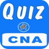 CNA Exam Prep