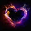 Love Wallpapers - Beautiful Collections Of Love Wallpapers