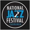 Tauranga Jazz fest