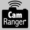 CamRanger: Wireless DSLR Camera Control