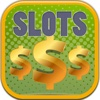 101 Royal Bash Slots Machines - FREE Las Vegas Casino Games