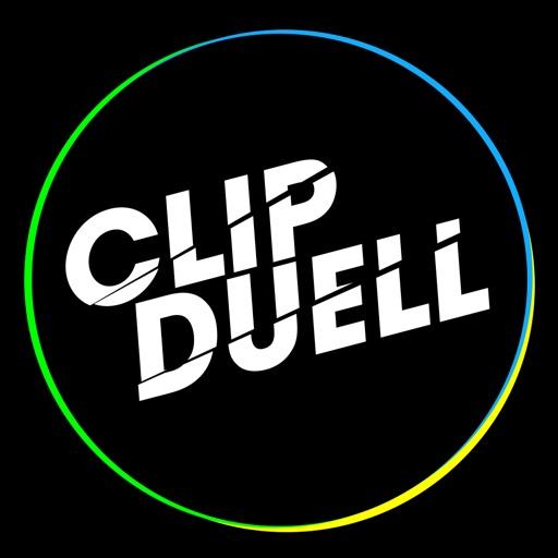 clipduell das erste video quiz um aktuelle tv werbespots film trailer und musikvideos zu erraten. Black Bedroom Furniture Sets. Home Design Ideas