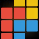 Blocks - das Original-Puzzlespiel
