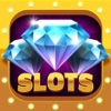 Old Vegas Slot Machine Games Pro