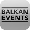 Balkan Events