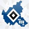 deinHSV.de
