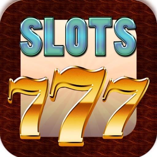 play the hangover slot machine free