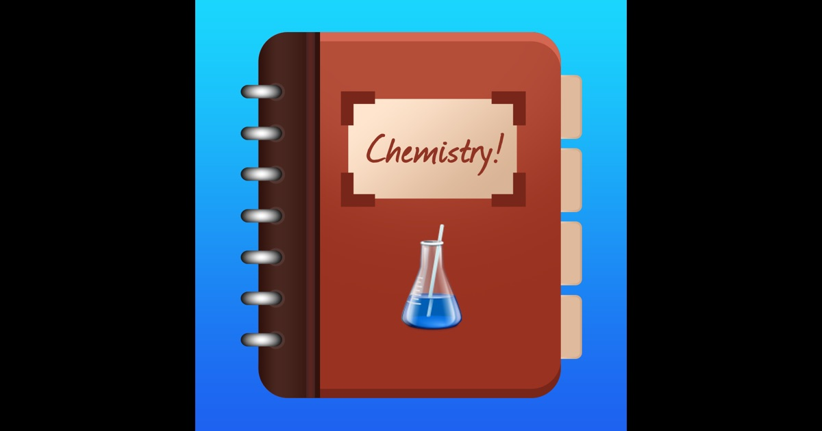 English-Khmer Chemistry Dictionary on the App Store