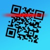 QR Creator and Scanner