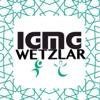 IGMG Hessen-WETZLAR
