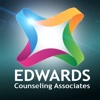 Edwards Counseling Associates