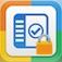 ShareOffice for MobileIron