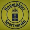 Neumühler SV 1946 e.V.