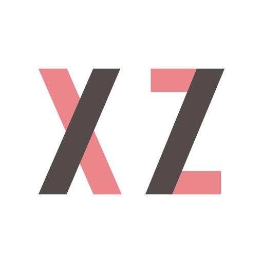 XZ(クローゼット) -着回しコーデが発見できるファッションアプリ