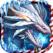 Dragon Bane [Savior Landing]