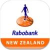 Rabobank New Zealand