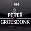 Peter Groesdonk