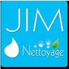 Jim Nettoyage