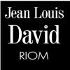 Jean Louis David Riom
