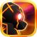 OVERCLOCK FPS - SkyVu Entertainment Inc
