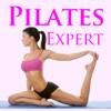 Pilates Expert