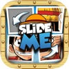 Slide Me Puzzle : Anime Tiles Quiz the Picture One Piece Games