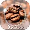 BlurLock – Coffee : Blur Lock Screen Photo Maker Wallpapers For Pro