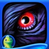 Mystery of the Ancients: Three Guardians - A Hidden Object Game App with Adventure, Puzzles & Hidden Objects for iPhone