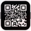 Smart QR Code - Generator and Reader