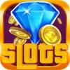 Festival Slots - Bonus Jackpot Vegas Casino Slots Machines Free