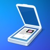 Scanner Pro - Scan documents and receipts to PDF or JPEG