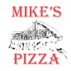 Mike's Famous Pizza