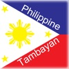 Philippines Tambayan - Radios