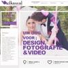 Ilknur Design Fotografie&Video