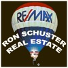 Ron Schuster Real Estate