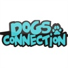 Dogs Connection