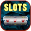 Advanced Fives Sundae Slots Machines - FREE Las Vegas Casino Games