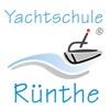 Yachtschule Rünthe