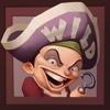 Hooks Heroes - Casino Spielautomaten Spiel