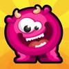 Puzzle  kinderspiele gratis - kostenlos spiele für kinder mädchen