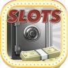 Best Casino Slots of Hearts Tournament - Free Las Vegas Game