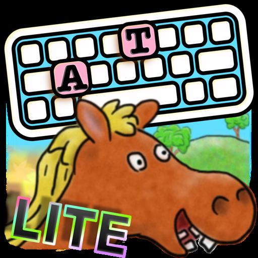 动物打字 - Lite