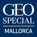 GEO Special Mallorca
