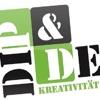 Dip & Design