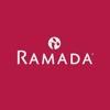 Ramada Timmins