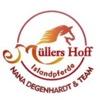 Müllers Hoff Islandpferde